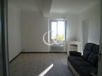 Appartement, 66,53 m²