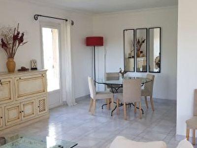 Maison, 174,72 m²