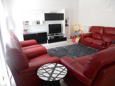 Maison, 126 m²