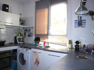Maison, 82,87 m²