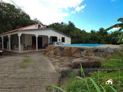 Maison, 88,79 m²