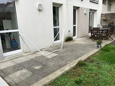 Appartement, 68,78 m²