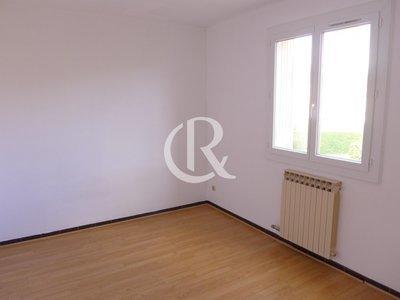 Appartement, 80,28 m²