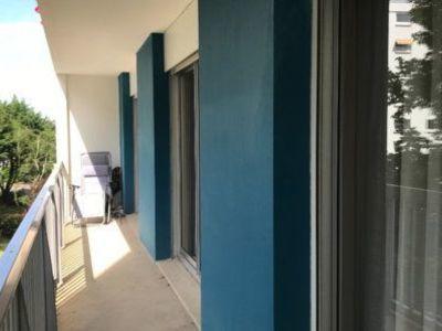 Appartement, 94,91 m²