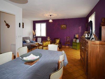 Maison, 99,5 m²