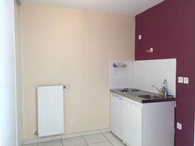 Appartement, 29,41 m²