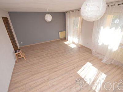 Appartement, 72,26 m²