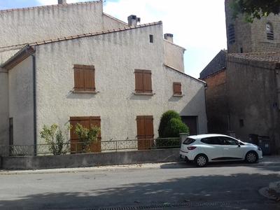 Maison, 133,2 m²