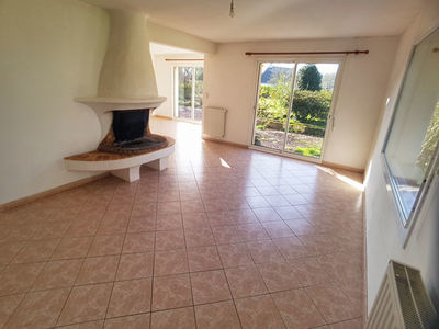 Maison, 122,8 m²