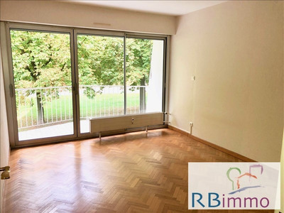 Appartement, 51,42 m²