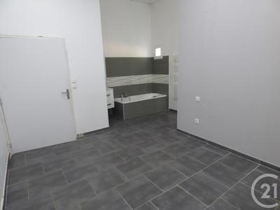 Appartement, 109,9 m²