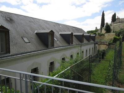 Appartement, 103,01 m²