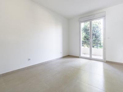 Appartement, 66,38 m²