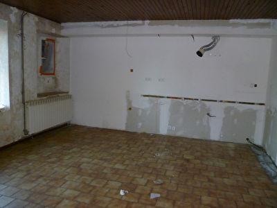1abc9a251f5247 Achat maison à rénover à Gy (70700) - Superimmo