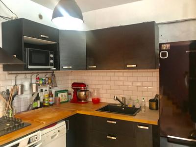 Maison, 50,21 m²