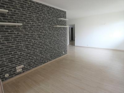 Appartement, 66,11 m²