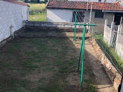 Maison, 20 m²