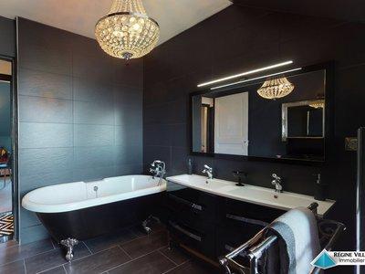 Maison, 191,46 m²