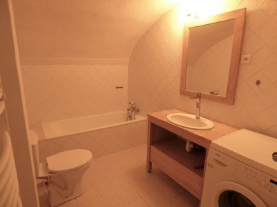 Maison, 65,01 m²