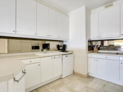 Appartement, 95,2 m²