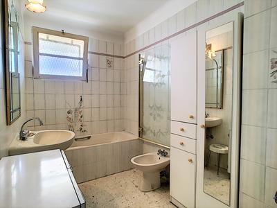 Appartement, 47,26 m²