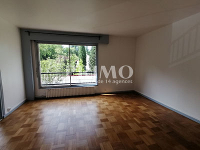 Appartement, 31,51 m²