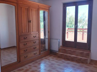 Appartement, 103,43 m²