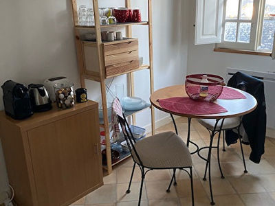 Location Appartement Meuble A Rennes 35000 35200 35700 Superimmo