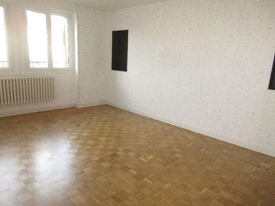 Appartement, 53,23 m²
