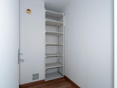 Appartement, 46,79 m²
