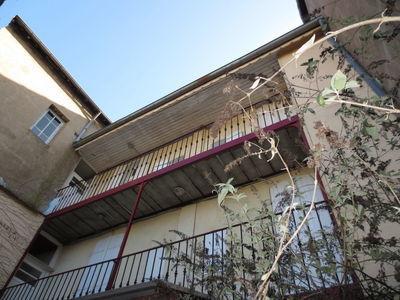 Immeuble, 192 m²