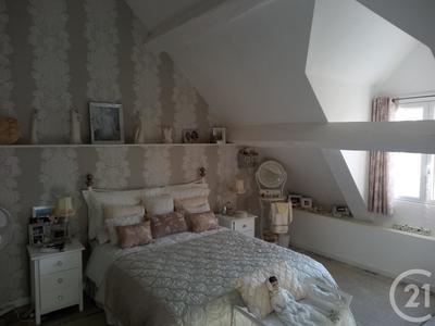 Maison, 84,1 m²