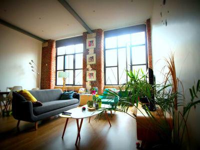 Appartement, 106,04 m²