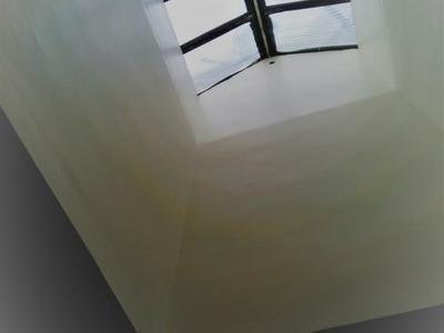 Immeuble, 613 m²