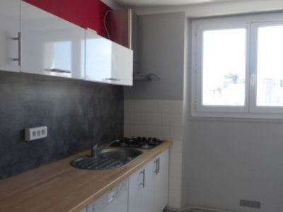 Appartement, 65,94 m²
