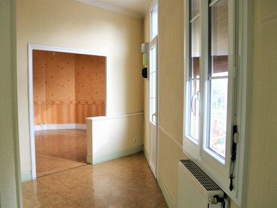 Appartement, 64,66 m²