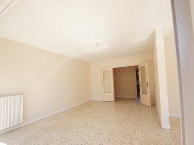 Appartement, 80,84 m²