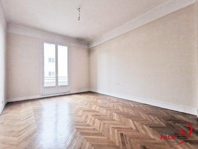 Appartement, 88,11 m²