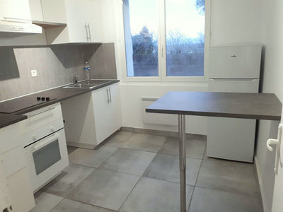 Immeuble, 940 m²