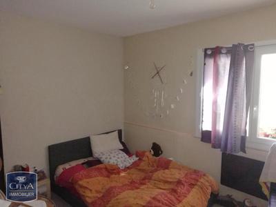 Appartement, 84,22 m²