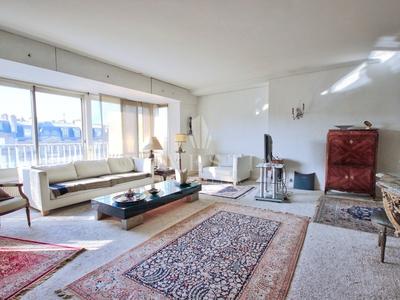 Achat Appartement à Rénover à Paris 75 Superimmo
