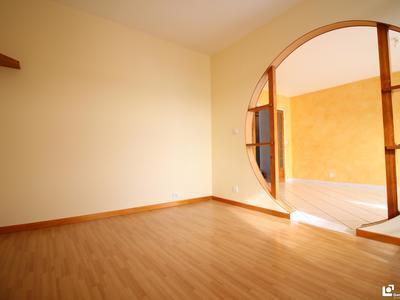 Appartement, 73,76 m²