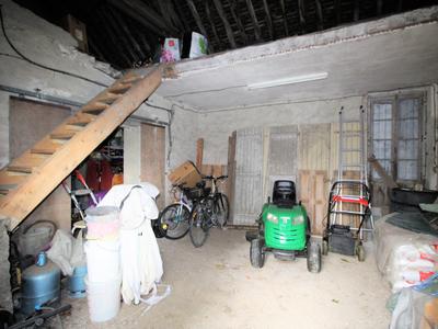 Maison, 329 m²