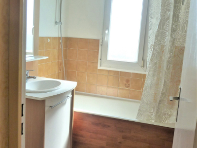 Appartement, 64,94 m²
