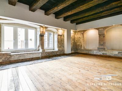 Maison, 720 m²