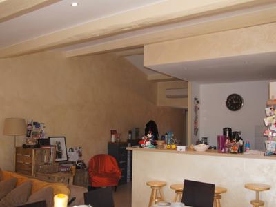Appartement, 106,22 m²