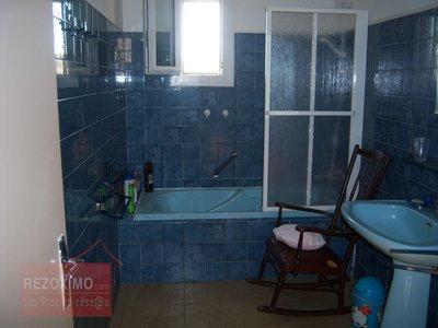Maison, 127,11 m²