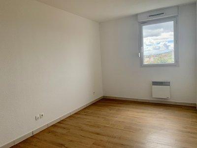 Appartement, 62,51 m²