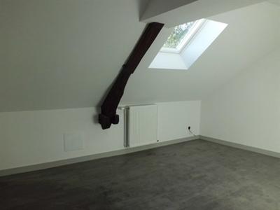 Maison, 91,86 m²