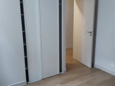 Appartement, 51,53 m²